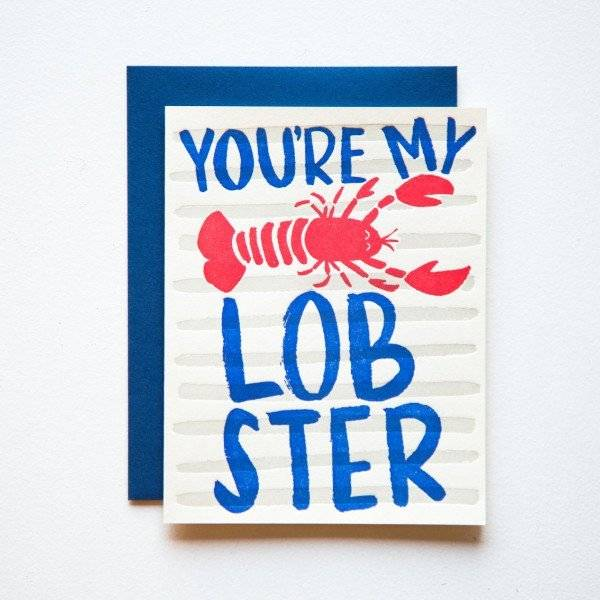 9th-letter-press-youre-my-lobster-print.jpg