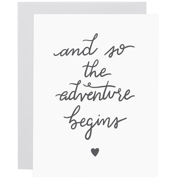 and-so-the-adventure-begins-love-card-gray-envelope_grande.jpg