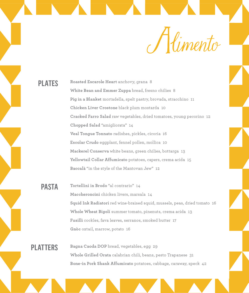 ALIMENTO_SPLASH_+MENU
