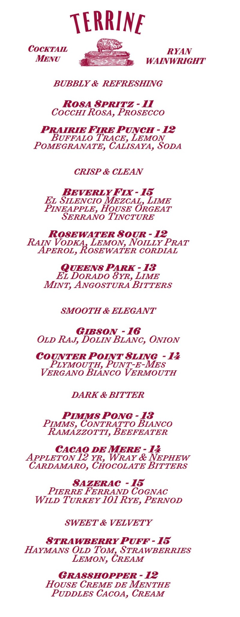 cocktail-list-SPRING-copy-800x2057