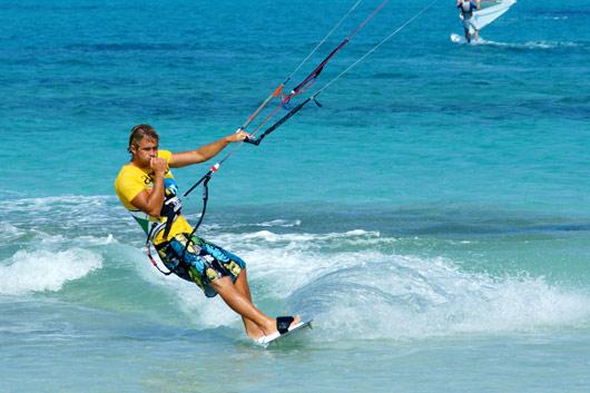 surfing-fuerteventura.jpg