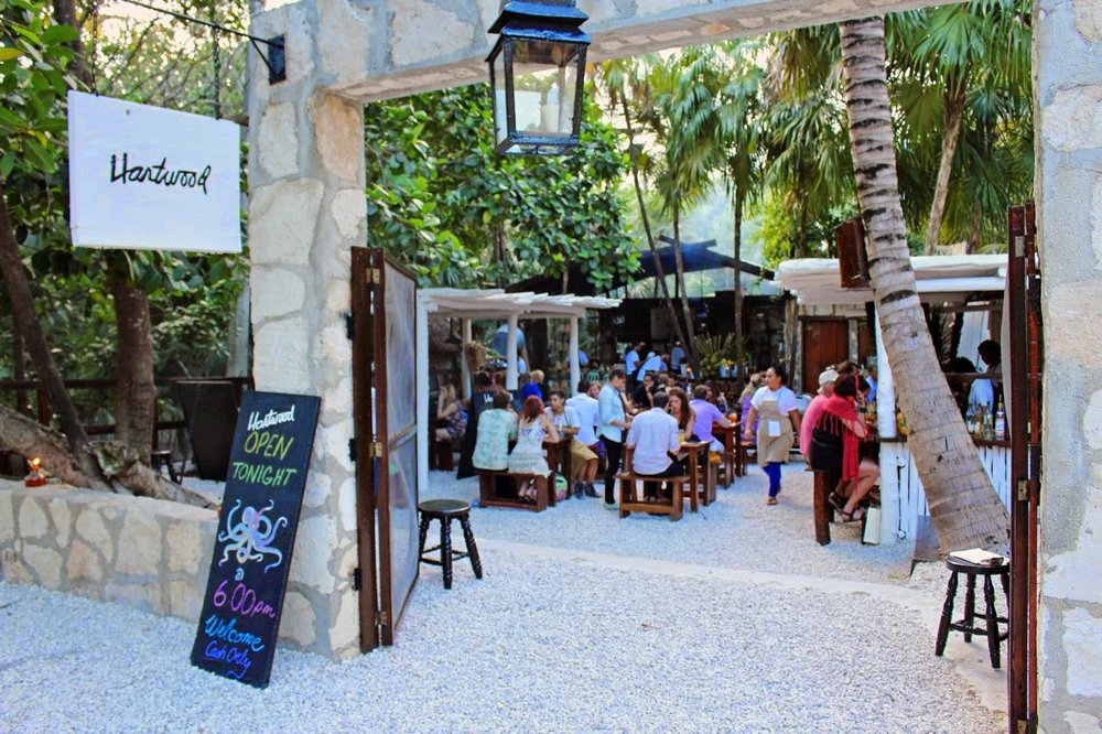 Hartwood_Tulum_Mexico_Guide 3.jpg