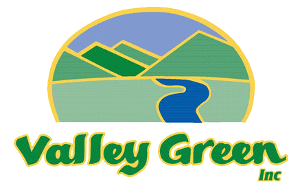 Valley Green, Inc.