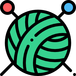 yarn-ball.png