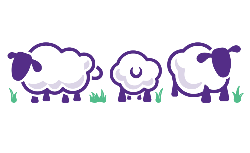 Ewe do Ewe - Notions Pouch.png