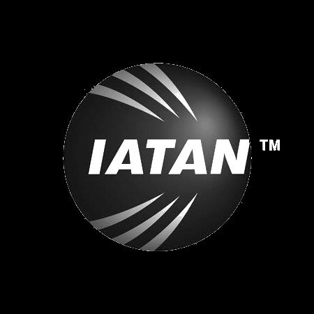IATAN_BW.png