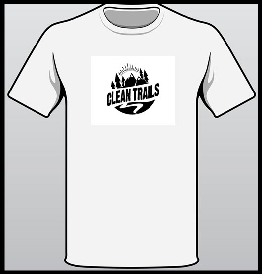 T-Shirt-Mockup-v2.jpg