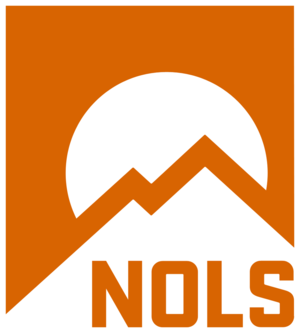 nols_logo.png