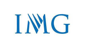 img_logo_blue-1.jpg