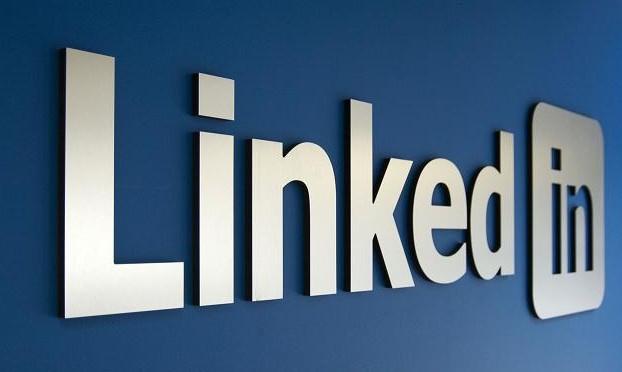 LinkedIn-Logo-e1392187588416.jpeg