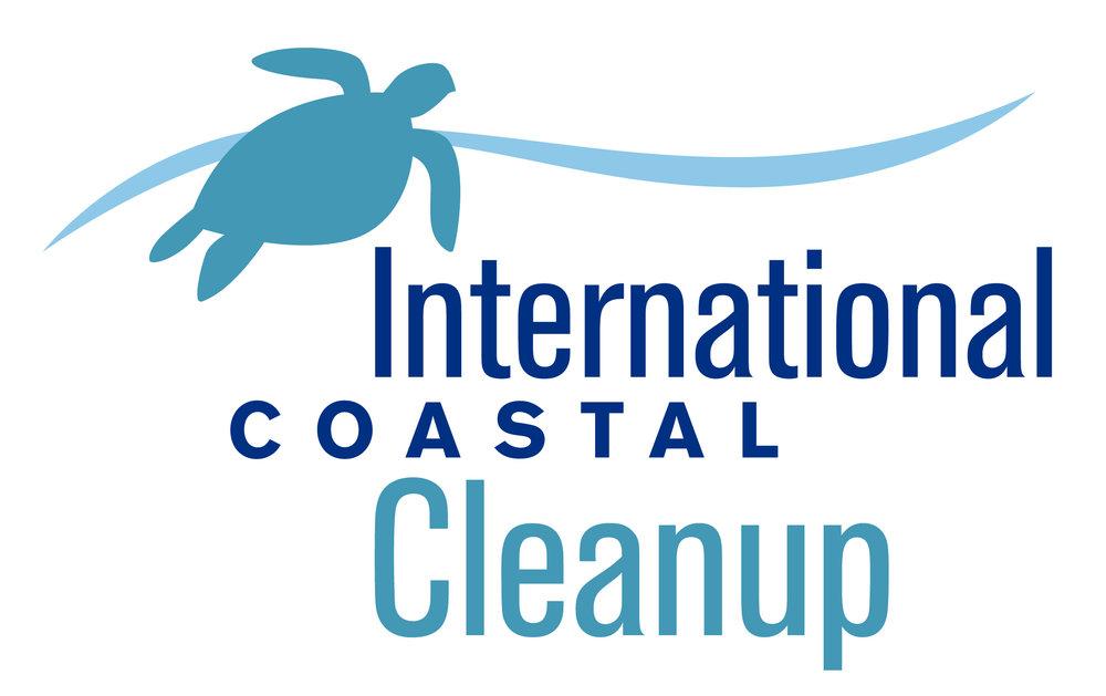 ICC_Logo1_RGB-cropped.jpg