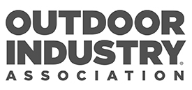 outdoor-industry-association-logo-resize.jpg