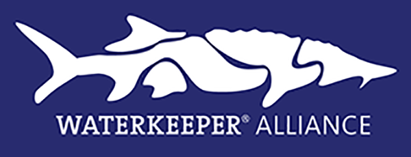 waterkeeper-alliance-resize-3.png