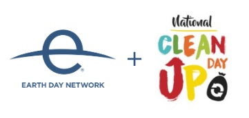 edn-ncud-logo.jpg