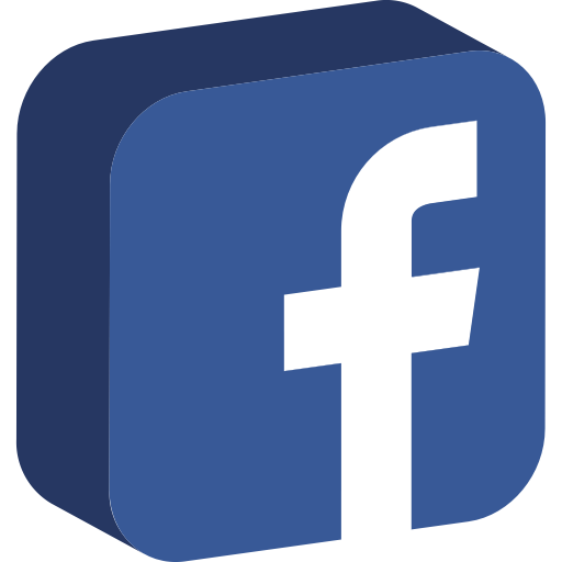 social_media_isometric_1-facebook-512.png