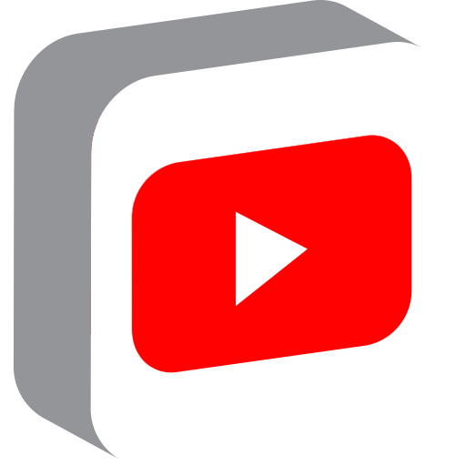 social_media_isometric_2-youtube-512.png