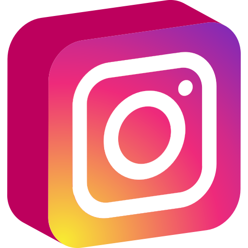 social_media_isometric_3-instagram-512.png