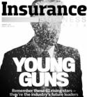 young guns.png