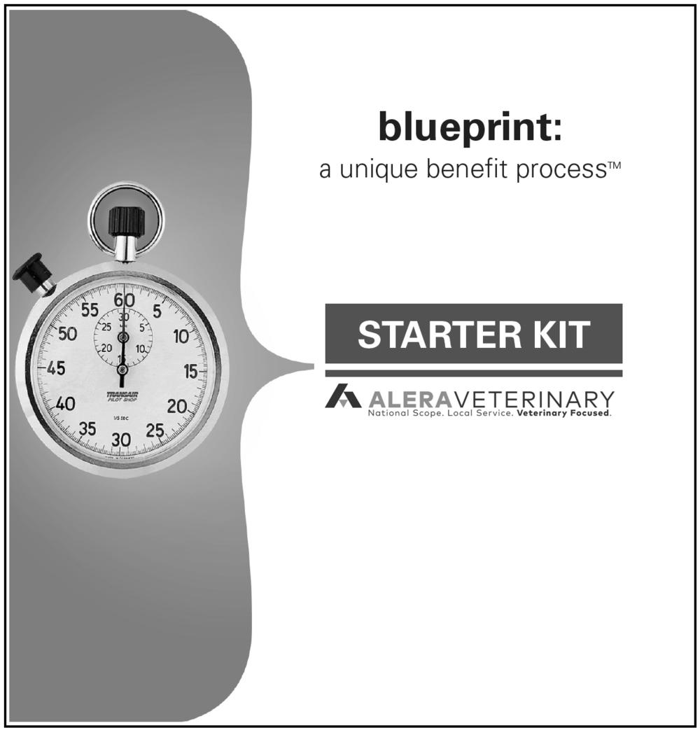 alera vet starter kit cover.png