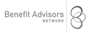 Benefit-Advisors-Network-logo.jpg