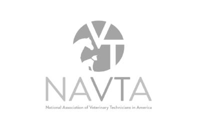 NAVTA_Logo_Final_140707.jpg
