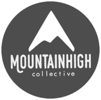 Mountainhigh Collective
