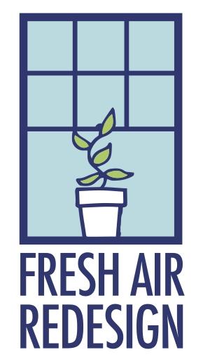 FreshAirRedesign_BusinessCards_092414_ToSend copy.jpg