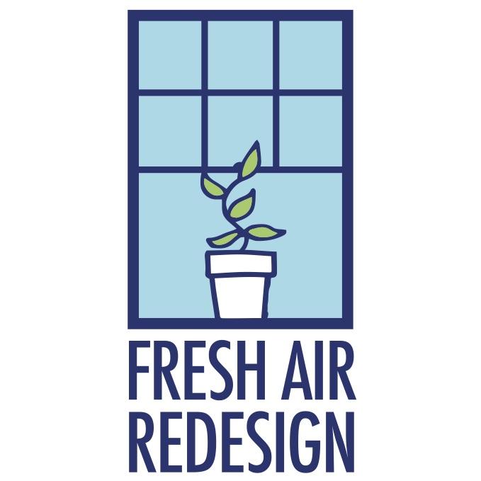 FAR Logo.jpeg