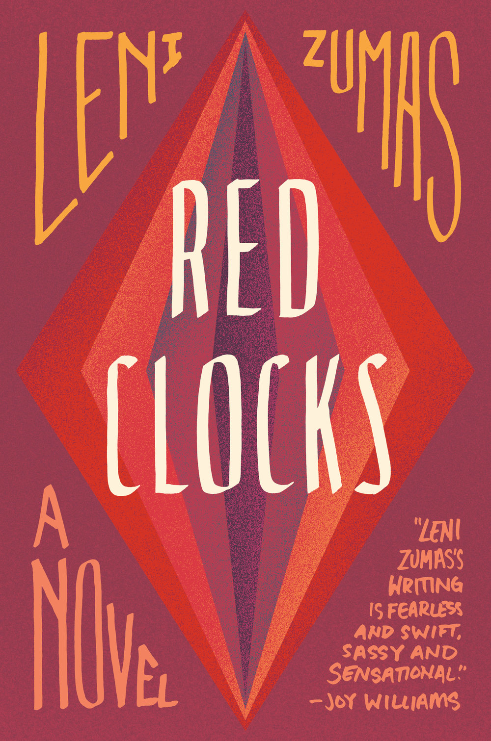 Red Clocks cover.jpg