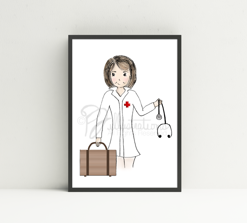 DOCTORILLUSTRATION - PJILLUSTRATIONS.png