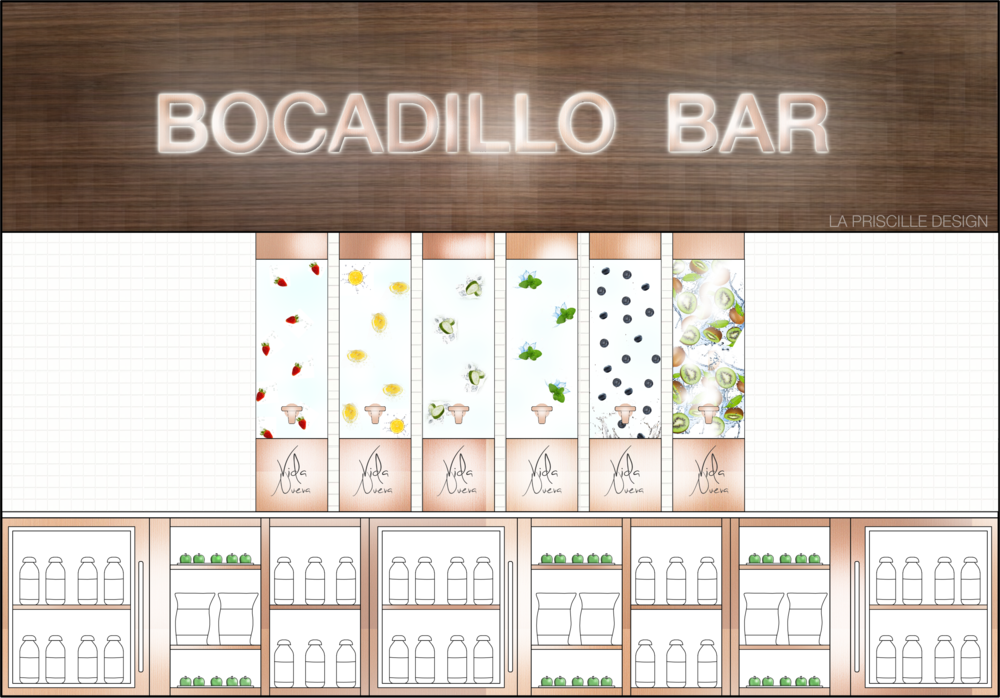 VIDA NUEVA SNACK BAR - LAPRISCILLEDESIGN .png