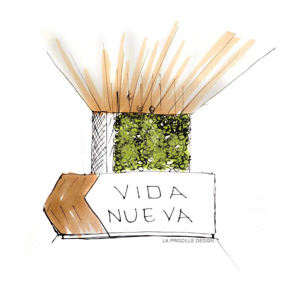 LA PRISCILLE DESIGN - VIDA NUEVA RECEPTION SKETCH.png
