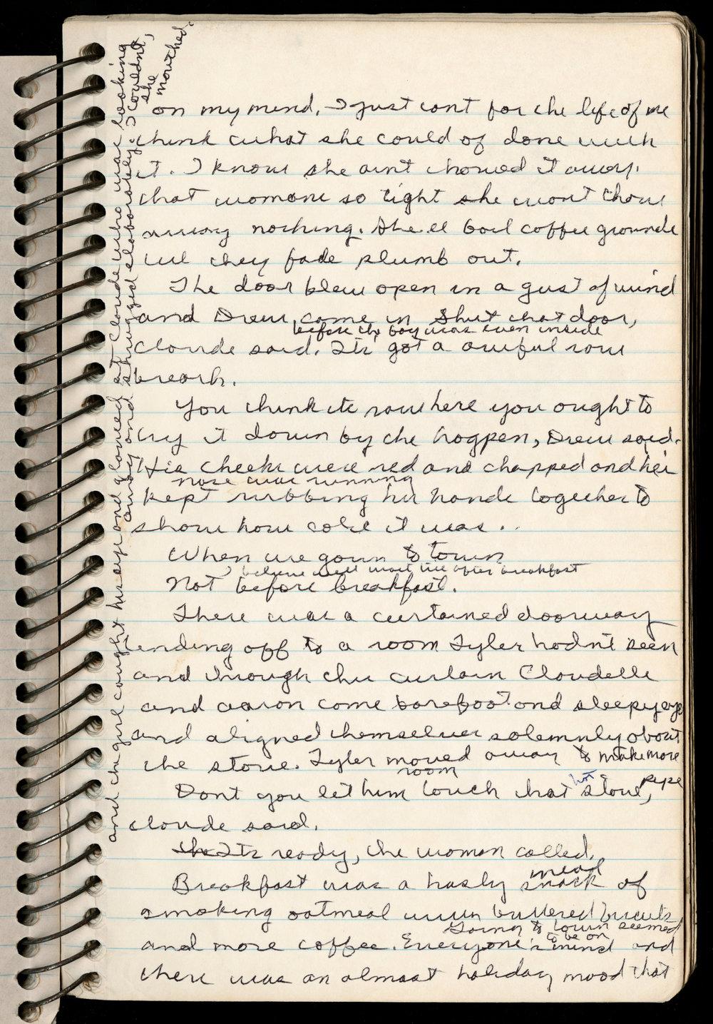 BookPageD.jpg