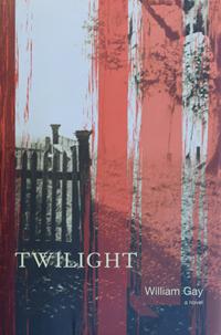 twilightsm.jpg