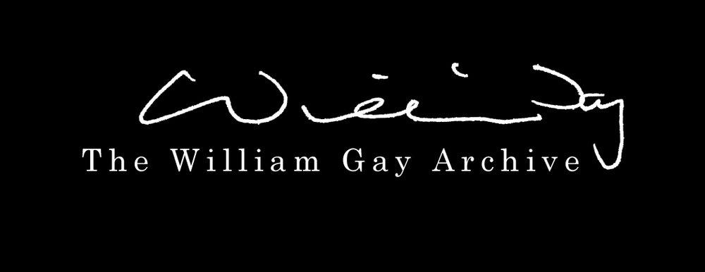 WG Archive logo white.jpg