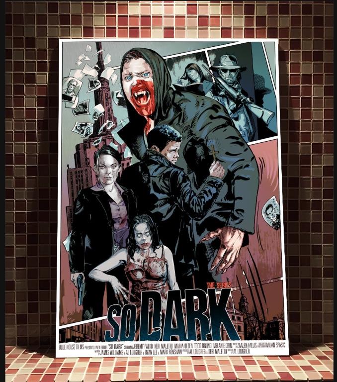 PosterMedia6.jpeg
