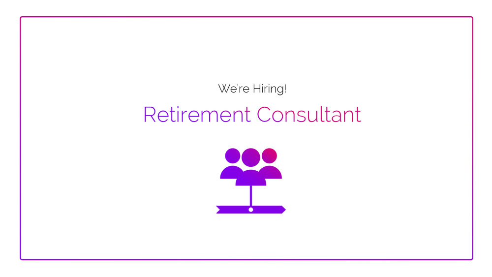 Retirement Consultant.jpg