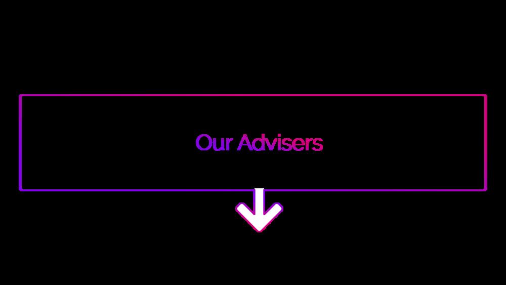 advisers.png