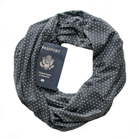 Polka-Dot-Bamboo-Secret-Pocket-Travel-Scarf-Speakeasy-Travel-Supply_large.jpg
