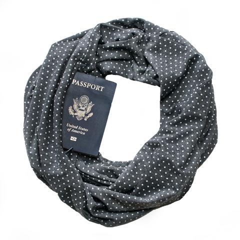 Polka-Dot-Bamboo-Secret-Pocket-Travel-Scarf-Speakeasy-Travel-Supply_large.jpg