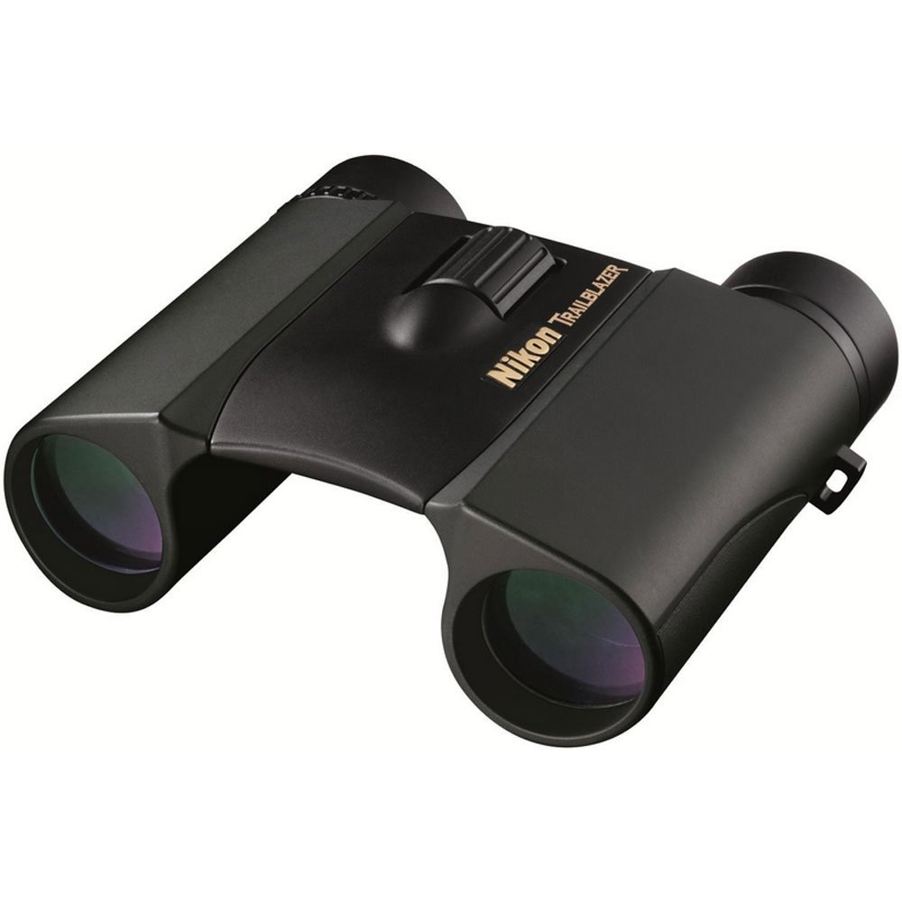 The best binoculars.