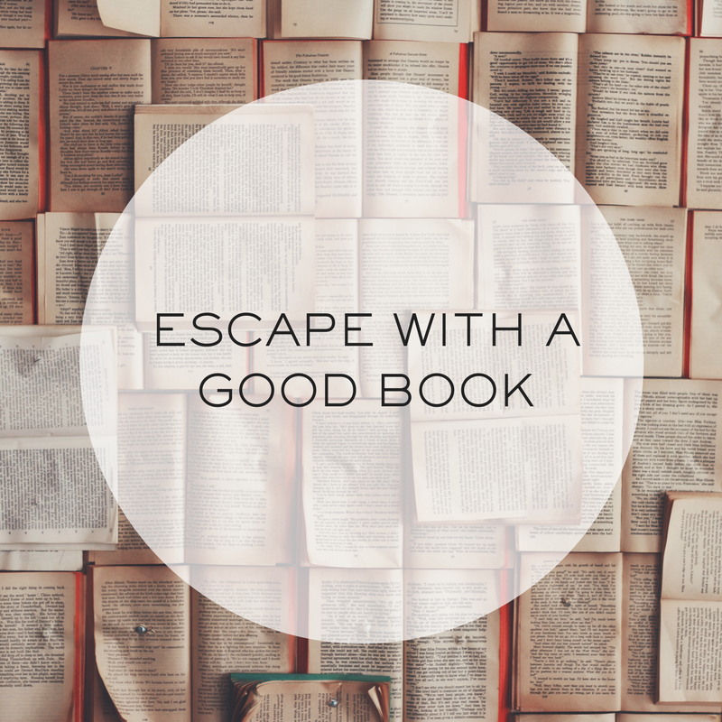 ESCAPE WITH A GOOD BOOK.png