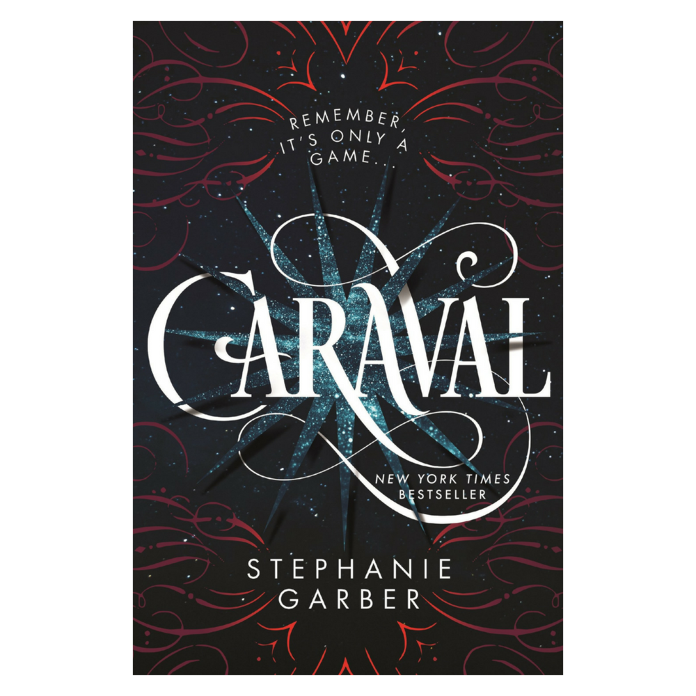 Caraval - This young adult fantasy mixed with romance appeals to both teens and adults. Two sisters, one protective (Scarlet) and one bold (Tella) live on an isolated island under the heavy handed rule of their fierce father. Both girls dream of escaping the island or at least having the chance to see the amazing, magical show and game led by the mythic Master Legend. For seven years Scarlet writes letters imploring Legend to bring Caraval to their island with no reply. One week before she is to be married to an unknown Count, the girls, with help of handsome sailor Julian, receive an elusive invitation to Caraval where they can compete in a game to win the prize of 'one wish'. Stunningly beautiful descriptions of the Isle where Caraval takes place are easy to envision as a film. Caraval closes with the conclusion to the game, a wish being fulfilled and plenty of possibility to be discovered in its upcoming sequel, Legend.
