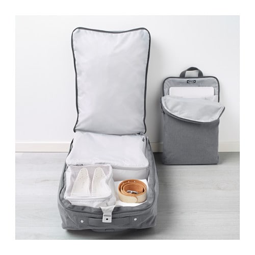 forenkla-carry-on-bag-on-wheels-and-backpack-gray__0536327_PE649963_S4.JPG