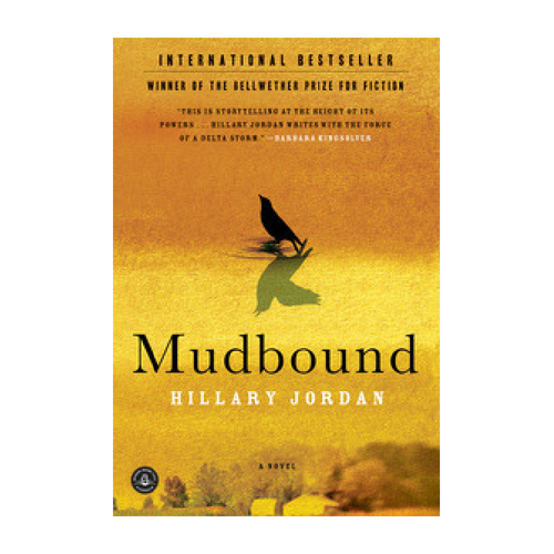 Mudbound - The harsh farm life of the Mississippi Delta in Mudbound is vividly seen and experienced through both the McAllan and Jackson families in the late 1940s after the end of WWII. This beautiful, thrilling and painful story shows the realities of deep, entrenched racism, the beauty of love and the capacity for good to imperfectly overcome evil. Each of the families that work the land are compelling, drawing you toward them or making you shudder. The voices of Laura, college educated wife of Henry who finds herself as a farm wife in the harshest of conditions, and Florence, the skilled midwife and wife of sharecropper Hap, especially shine all the way through to the books thrilling end.