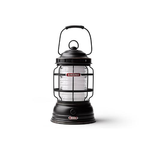 Lantern Canva.png