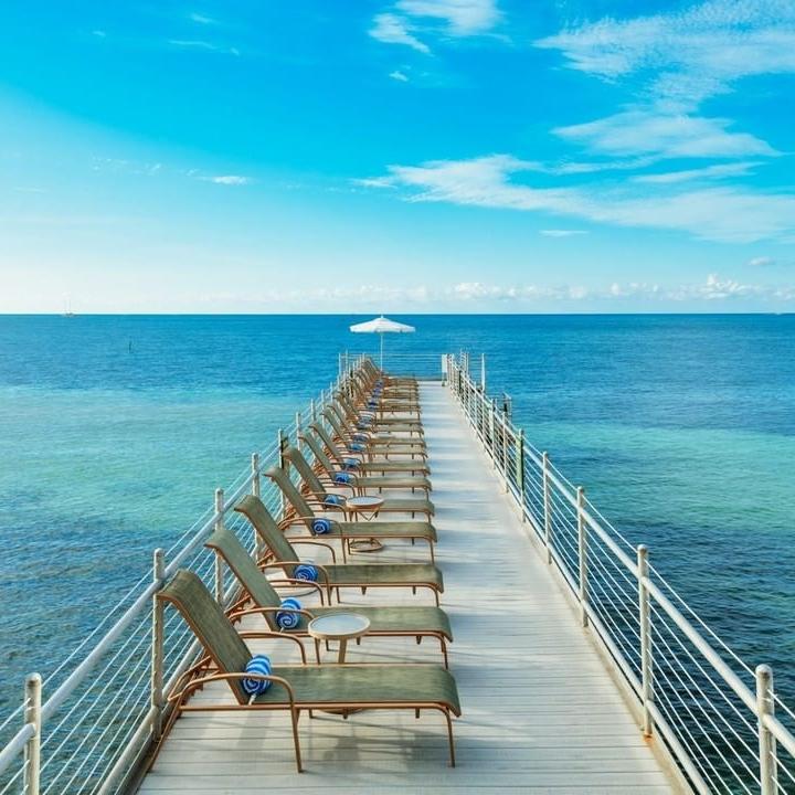 Naples &Key West - Carrie Sinclair