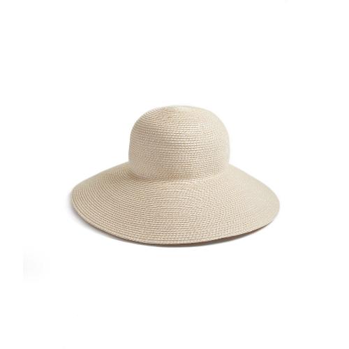 Hat canva.png