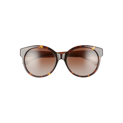 Sunglasses Canva.png