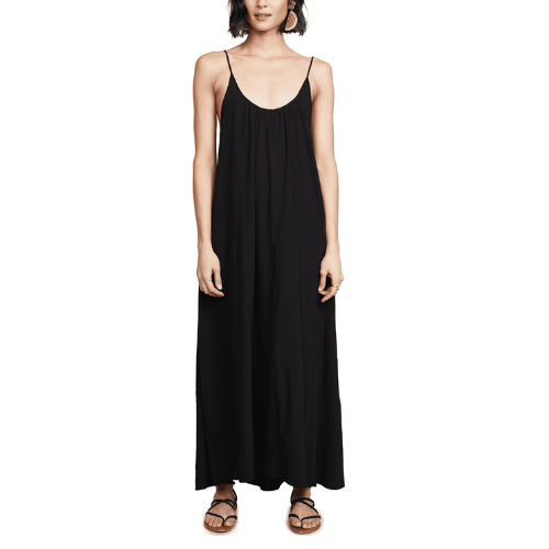 Billabong CoverUp